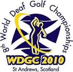 2010_WDGC